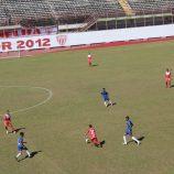 Testes no Mogi Mirim: Dirigente diz que 10% dos jogadores pagaram taxas