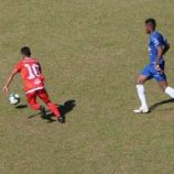 Após abrir 2 a 0, Mogi cede o empate para o Garça, no Vail