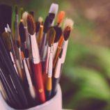 Mudança de prazo: inscrições para Mostra de Artes seguem até dia 31