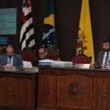 Câmara autoriza Prefeitura a fazer empréstimo de R$ 26 milhões junto à Caixa