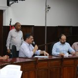 Com empréstimo, endividamento da Prefeitura sobe para 35,6%