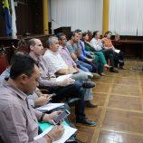 Juros do financiamento devem ficar entre 5% e 6%, aponta Oliveira