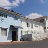 Médico plantonista da Santa Casa de Mogi testa positivo para Covid-19