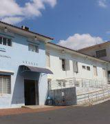 Santa Casa tem 78,5% de ocupação na ala de UTI-Covid, aumento de 20%