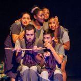 Vidraça Cia de Teatro: companhia de Mogi Mirim comemora 15 anos de atuação