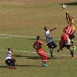 Mogi Mirim derrota o Lençoense, em duelo no Estádio Vail Chaves