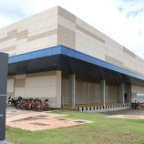 Data Center Itaú Unibanco apresenta recurso contra cobrança da Prefeitura