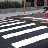 Prefeitura interdita nesta terça-feira a Rua Ariovaldo Siqueira Franco