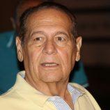 Assembleia destitui diretoria e elege Bernardi para provisória