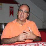 Luiz Henrique minimiza assembleia e fala em nova eleição