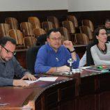Previsão do orçamento de Mogi Mirim para 2020 será de R$ 493,6 milhões