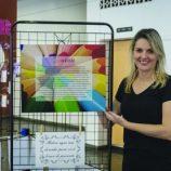 Centro Cultural recebe terceira edição do Colorrindo