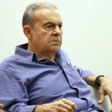 Em nota, prefeito evita polemizar saída de ex-secretário de Governo