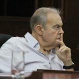 Prefeito Carlos Nelson é condenado por improbidade administrativa