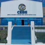 Novo presidente do Cebe toma posse segunda-feira; vacina antirrábica em falta