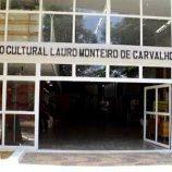 Comtur participa ativamente da Semana Municipal do Turismo