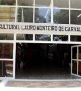 Prefeitura mapeia cidade para projeto 'Pontinhos de Cultura'