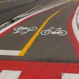Projeto prevê 13 trechos de ciclovias em 15 anos; projeto avaliado em R$ 800 mil