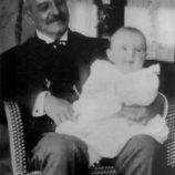 Conheça a história de Antônio Álvares Leite Penteado, o conde