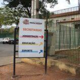 Docentes recebem formação socioemocional da Secretaria de Educação