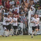 Pela 17ª vez, a Tucurense foi campeã da Série A em Mogi