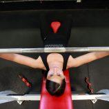 Por que sentimos dores após os exercícios físicos?