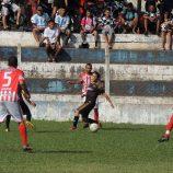 Vila e Mirante jogam em vantagem na Série B do Amador