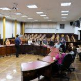 Secretaria de Saúde teve superávit de R$ 4 milhões no segundo quadrimestre
