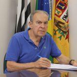 ENTREVISTA: Prefeito destaca a recuperação econômica da cidade