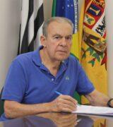 Por 10 x 7, Carlos Nelson Bueno obtém 2ª vitória na Câmara em apenas 7 dias