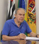 Candidatos a prefeito já arrecadaram  R$ 274 mil para as suas campanhas
