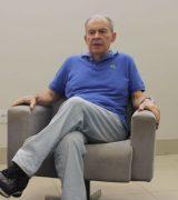 TCE reconsidera parecer e Carlos Nelson Bueno tem contas de 2017 aprovadas