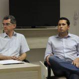 Justiça manda Prefeitura fazer retratação pública e indenizar servidor demitido