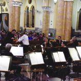 Orquestra Sinfônica da Unicamp se apresenta, na quinta, em Mogi