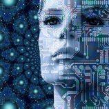 3ª edição do DevDay encerra neste sábado Semana da Ciência e Tecnologia