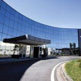 Papo Rosa: Hospital São Francisco realiza palestra sobre câncer de mama