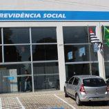 Nova agência do INSS já atende no Jardim Áurea, inclusive perícias médicas