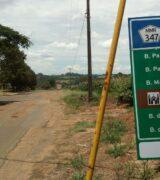 Governo de SP, enfim, vai recapear Rodovia dos Agricultores, diz Munhoz