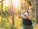 Exercício físico pode  ser um aliado contra  a enxaqueca crônica