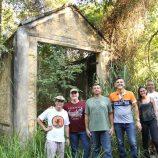 Cedoch dá aval para tombamento de antiga usina hidrelétrica de Mogi