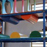 Secretaria de Educação abre Brinquedoteca Municipal a crianças sábado de manhã
