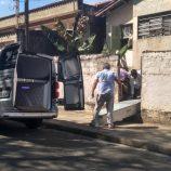 Homem, de 61 anos, é encontrado morto dentro de sua casa, no Mirante