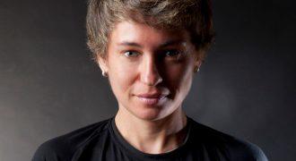 Mirlene Picin, pódios e um projeto ambiental