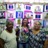 Colcha de Retalhos: as memórias dos idosos e suas vivências no Jardim Planalto