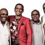 Fundo de Quintal abre sábado Dia do Samba no Teatro de Arena, em Mogi