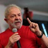 DA CÔRTE: Senadores adiam votação  sobre 2ª instância e Lula pede juízo ao Congresso