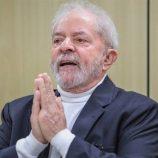 Tribunal Regional Federal aumenta pena de Lula de 12 para 17 anos de prisão