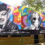Teatro de Arena: Memorial homenageia cantores e compositores sambistas