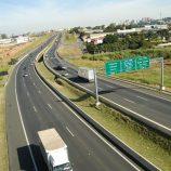 Rodovia SP-340, na região de Mogi, é eleita a melhor do país em pesquisa da CNT