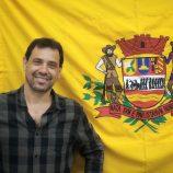 Turismólogo mogimiriano concorre ao Prêmio Nacional de Turismo 2019